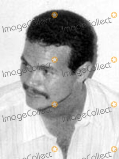 Ahmed Ahmed Photo - AHMED MOHAMMED HAMED ALIWANTED FORCONSPIRACY TO KILL UNITED STATES NATIONALS TO MURDER TO DESTROY BUILDINGS AND PROPERTY OF THE UNITED STATES AND TO DESTROY NATIONAL DEFENSE UTILITIES OF THE UNITED STATESSUPPLIED BY GLOBE PHOTOSAliasesShuaib Abu Islam Al-Surir Ahmed Ahmed Ahmed The Egyptian Ahmed Hemed Hamed Ali Ahmed Shieb Abu Islam Ahmed Mohammed Ali Ahmed Hamed Ahmed Mohammed Abdurehman Abu Khadiijah Abu Fatima Ahmad Al-Masri