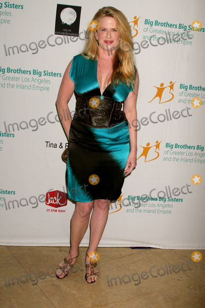 Amy Boatwright Photo - the Annual 2009 Rising Stars Gala Presented by Big Brothers Big Sisters of Los Angeles Beverly Hilton Hotel Beverly Hills CA 103009 Amy Boatwright Photo Clinton H Wallace-photomundo-Globe Photos Inc