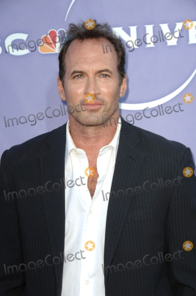 Scott Patterson Photo - Scott Patterson attending the NBC Universals Press Tour All-star Party Held at the Beverly Hilton Hotel in Beverly Hills California on July 30 2010 Photo by D Long- Globe Photos Inc 2010