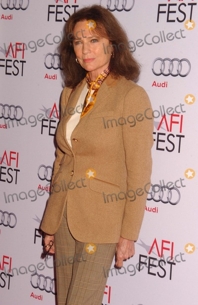 Jackie Bisset Photo - Jackie Bisset attends the Screening of the Houseman at the Dolby Theater in Hollywoodca on November 112014 Photo by Phil Roach-ipol-Globe Photos