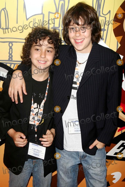 All above Naked brothers band gallery final, sorry