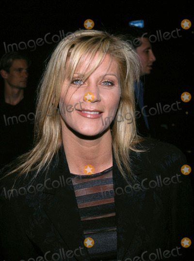 Ginger LYNN Allen Photo -  the Independent Premiere the Fairfax Laemmle LA CA 12042001 Ginger Lynn Allen Photo by Amy GravesGlobe Photosinc