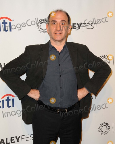 Armando Iannucci Photo - Armando Iannucci attending the Paley Center For Media 31st Annual Paleyfest Presents Veep Held at the Dolby Theatre in Hollywood California on March 27 2014 2014 Photo by D Long- Globe Photos Inc