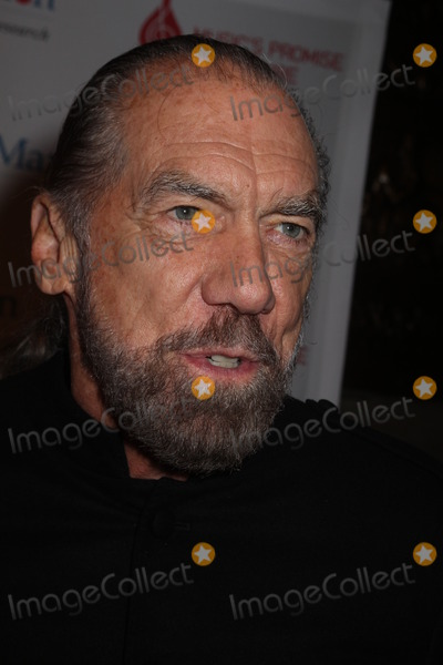 John Paul DeJoria Photo - John Paul Dejoria Attend the Tj Martell Foundation 39th Annual New York Honors Gala at Cipriani 42st on 10212014 in NYC
