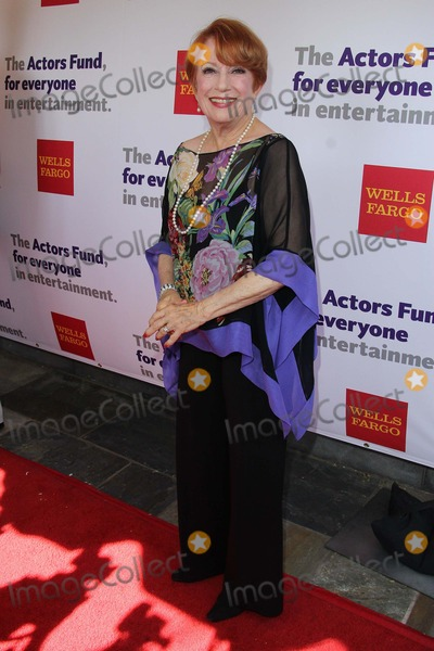 Nancy Dussault Photo - Nancy Dussault attends 17th Annual Tony Awards Party on June 9th 2013 at Taglyan Cultural Complexlos Angelescausa Photo TleopoldGlobephotos