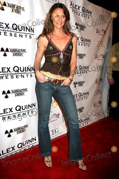 Alex A Quinn Photo - Alex Quinn Presents the New Nightlife Experience Forbidden Passions Vanguard Hollywood Hollywood CA 05-25-2006 Photo Clinton H WallacephotomundoGlobe Photos Nancy Sexton