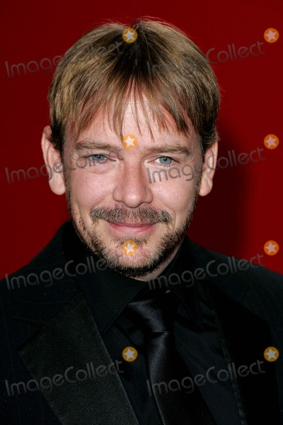 Adam Woodyatt Photo - Adam Woodyatt Actor the 2009 British Soap Awards Bbc Studios London 05-09-2009 Photo by Neil Tingle-allstar-Globe Photos Inc 2009