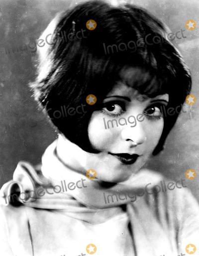 Clara Bow Photo - Clara Bow Supplied by JlgGlobe Photos Inc Clarabowretro