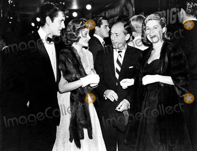John Drew Barrymore Photo - John Drew Barrymore 1954 Supplied by SmpGlobe Photos Inc Johndbarrymooreretro