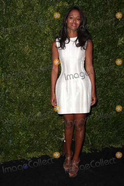 Rula Jebreal Photo - Chanel Hosts the Ninth Annual Tribeca Film Festival Artists Dinner Balthazar Restaurant NYC April 22 2014 Photos by Sonia Moskowitz Globe Photos Inc 2014 Rula Jebreal