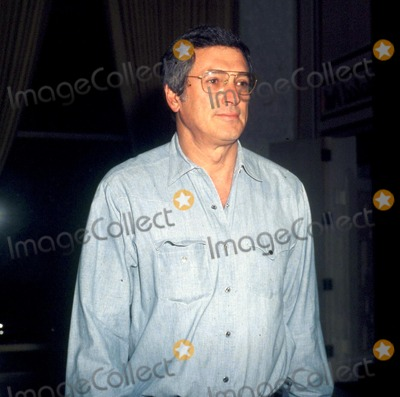 Rock Hudson Photo - Rock Hudson Photo BymichelsonGlobe Photos Inc