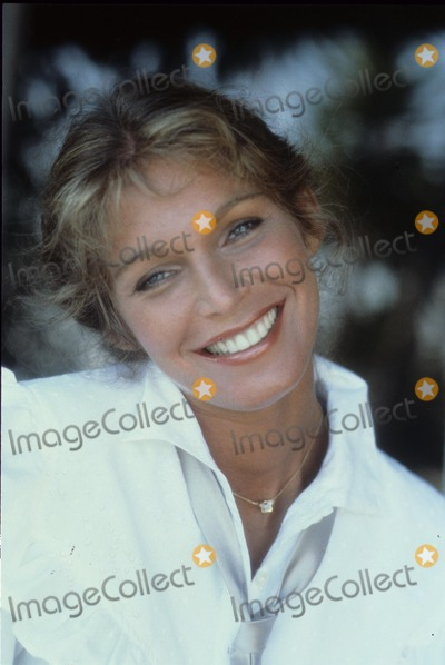Ann Turkel Photo - Ann Turkel 1980 R6220 Photo by James Globus-Globe Photos Inc