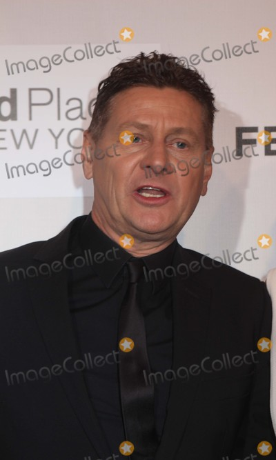 Andrew Niccol Photo - Director Andrew Niccol attends the Premiere of Good Kill During the Tribeca Film Festival at Bmcc Tribeca Pac on 4192015 in NYC