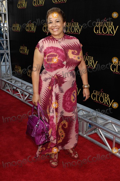 Alma Martinez Photo - Alma Martinez During the Premiere of the New Movie From Arc Entertainment For Greater Glory Held at the Academy of Motion Picture Arts and Sciences Samuel Goldwyn Theatre on May 31 2012 in Beverly Hills California Photo Michael Germana - Globe Photos Inc