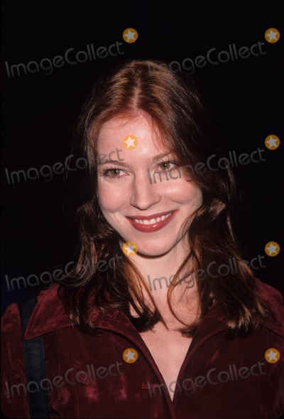 Heather Stephens Photo - Heather Stephens 1999 Clubland Premiere at Fine Arts Theatre Beverly Hills Ca K15286lr Photo by Lisa Rose-Globe Photos Inc