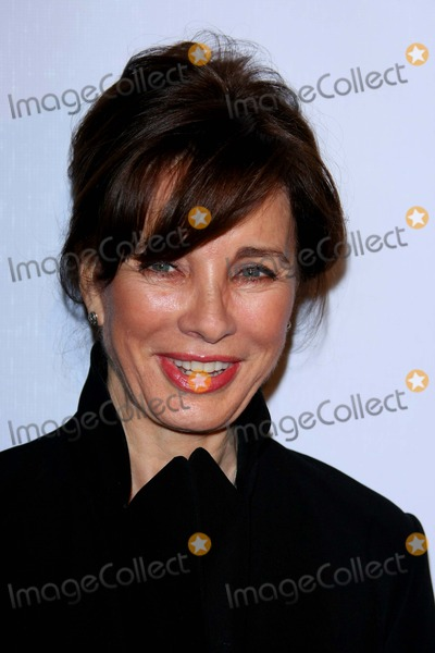 Anne Archer Photo - Anne Archer Actress the Global Action Awards Gala Held at the Beverly Hilton Hotel in Beverly Hills California on 21811 photo Graham Whitby Boot-allstar - Globe Photos Inc 2011