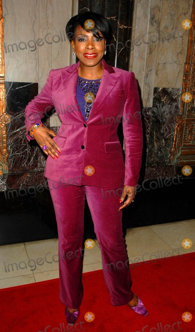 Sheryl Lee Ralph Photo - Sheryl Lee Ralph at the Opening of the Broadway Play the Color Purple at the Pantages Theatre in Hollywood CA 021110 Photo by D Long- Globe Photos Inc 2009