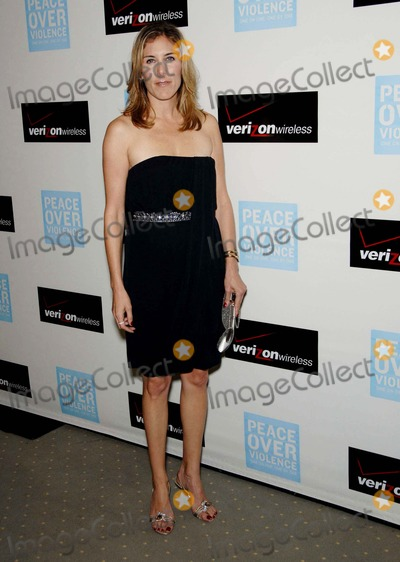 Amy Berg Photo - Amy Berg During the Peace of Violence 36th Annual Humanitarian Awards Dinner Held at the Beverly Hills Hotel on November 9 2007 in Beverly Hills California Photo by Michael Germana-Globe Photosinc