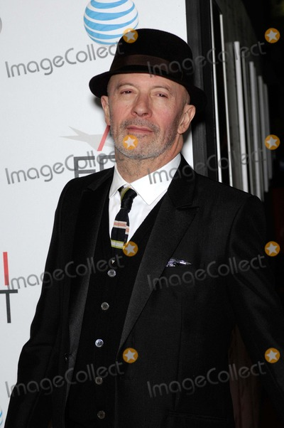 Jacques Audiard Photo - Jacques Audiard During the Afi Fest Gala Screening of Rust and Bone Held at Graumans Chinese Theatre on November 5 2012 in Los Angeles Photo Michael Germana - Globe Photos