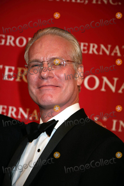 Alchemist Photo - The Fashion Group International Presents the 25th Annual Night of Stars Honoring the Alchemists Cipriani Wall St NYC October 23 08 Photos by Sonia Moskowitz Globe Photos Inc 2008 Tim Gunn