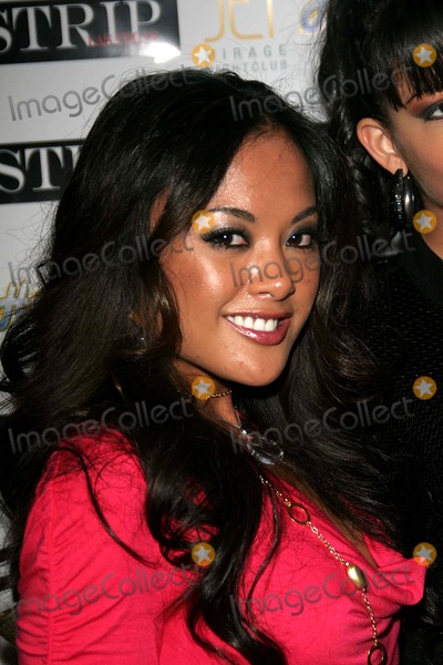 Kaylani Lei Photo - Strip Las Vegas 1st Anniversary Party and Jessica Drake Cover Party at Jet Nightclub Mirage Hotel Las Vegas Nevada 01-12-2007 Photo by Ed Geller-Globe Photos Inc 2007 Kaylani Lei