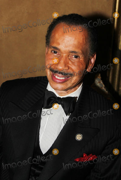Jarvee Hutcherson Photo - Jarvee Hutcherson arrives at Sue Wongs New Years Eve Fashion Retrospective Installation Fte
