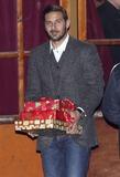 Photo - Bayern Christmas Party