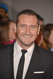 Will Mellor Photo - LONDON ENGLAND - JANUARY 22 Will Mellor at the National Television Awards at 02 Arena on January 22 2014 in London England CAPPLPhil LoftusCapital Picturesface to face- Germany Austria Switzerland and USA rights only -