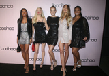 Photo - boohoo x All That Glitters Launch Party