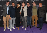 Photo - The Misery Index - The Paley Center For Medias13th Annual PaleyFest Fall TV Previews - TBS