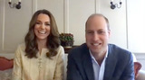 Photo - Duke and Duchess of Cambridge Mark One Year Since Their Visit to Pakistan