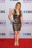 Photo - Peoples Choice Awards 2013 - Arrivals