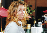 Photos From Frances McDormand Wins Third Oscar For