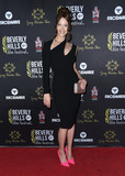 Photos From 19th Annual Beverly Hills Film Festival Opening Night