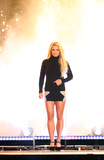 Photos From Britney Spears announces new Las Vegas residency