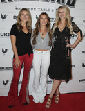 Photos From Grand Opening Of Yardbird LA - Arrivals