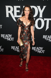 Photo - LA Screening Of Fox Searchlights Ready Or Not