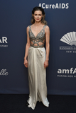 Photos From amfAR Gala New York 22nd Annual Benefit in NYC