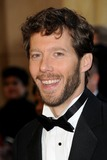 Aron Ralston Photo - 27 February 2011 - Hollywood California - Aron Ralston 83rd Annual Academy Awards - Arrivals held at the Kodak Theatre Photo Byron PurvisAdMedia