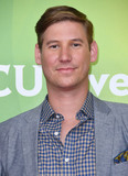 Photo - 2018 NBCUniversal Summer Press Day