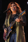 Photos From 2019 CMA Music Fest Nightly Concert - Day Two