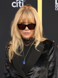 Photo - 24 September 2018-  Los Angeles California - Rosanna Arquette the Los Angeles premiere of A Star Is Born held at The Shrine Auditorium Photo Credit Faye SadouAdMedia