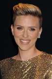 Photo - 20 February 2015 - Hollywood California - Scarlett Johansson Tom Ford 2015 AutumnWinter Womenswear Collection Show held at Milk Studios Photo Credit Byron PurvisAdMedia