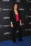 Photo - 17 March 2019 - Hollywood California - Jennifer Love Hewitt The Paley Center For Medias 2019 PaleyFest LA - 9-1-1 held at The Wolf Theatre at The Dolby Theatre Photo Credit Faye SadouAdMedia