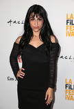 Alessandra DeMartino Photo - 19 June 2017 - Santa Monica California - Alessandra DeMartino You Get Me Premiere during the 2017 Los Angeles Film Festival Photo Credit F SadouAdMedia