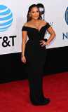 Photos From 9th NAACP Image Awards 2018 Arrivals
