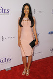 Nelufar Hedayat Photo - 06 June 2017 - Beverly Hills California - Nelufar Hedayat 2017 Gracie Awards held at Beverly Wilshire Hotel in Beverly Hills Photo Credit Birdie ThompsonAdMedia