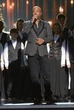 Photo - 2013 CMA Country Christmas - Show