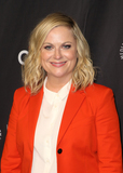 Photo - The Paley Center For Medias 2019 PaleyFest LA - Parks And Recreation 10th Anniversary Reunion