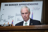 Photos From US Senate Homeland Security and Governmental Affairs Committee Hearing on US Customs and Border Protection Agency
